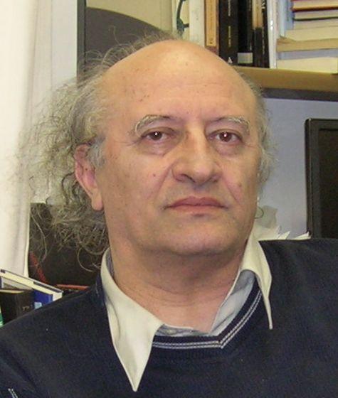 sursa http://commons.wikimedia.org/wiki/File:Moshe_Idel.JPG