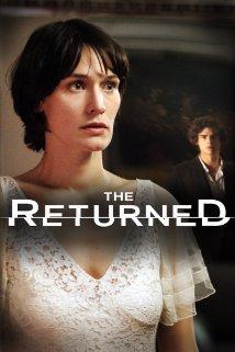 source www.imdb.com/title/tt2521668/