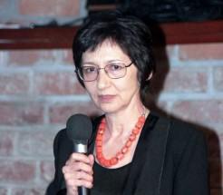 sursa http://www.oradestiri.ro/razboi-intre-intelectualii-clujeni/