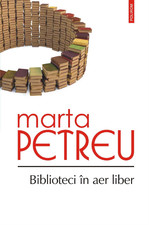 sursa https://itunes.apple.com/us/book/biblioteci-in-aer-liber/