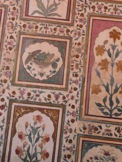 Jaipur fort 1