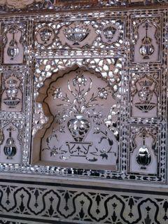 Jaipur fort 3