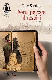 sursa http://www.elefant.ro/carti/fictiune/literatura-contemporana/aerul-pe-care-il-respiri-226862.html