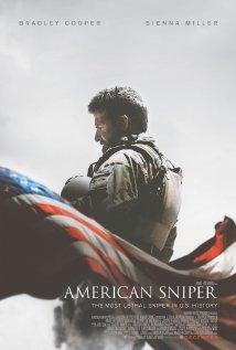 source http://www.imdb.com/title/tt2179136/