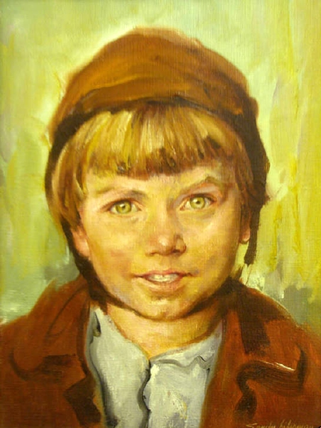 source https://iamachild.files.wordpress.com/2010/04/portrait-of-a-smiling-boy.jpg