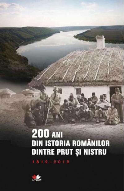 sursa http://www.litera.ro/index.php/200-de-ani-din-istoria-romanilor-dintre-prut-si-nistru.html
