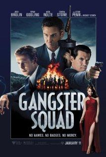 http://www.imdb.com/title/tt1321870/