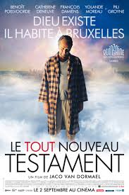 source http://www.cinenews.be/en/movies/le-tout-nouveau-testament/