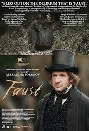 sursa http://www.imdb.com/title/tt1437357/