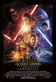 source http://www.imdb.com/title/tt2488496/