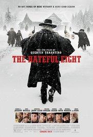 source http://www.imdb.com/title/tt3460252/