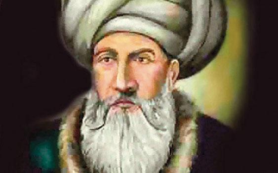 Mimar Sinan; sursa - http://www.worldbulletin.net/news/167412
