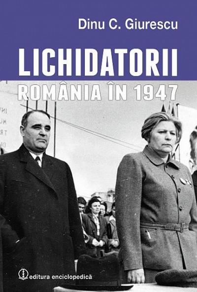 sursa http://iuppy.ro/lichidatorii-romania-in-1947