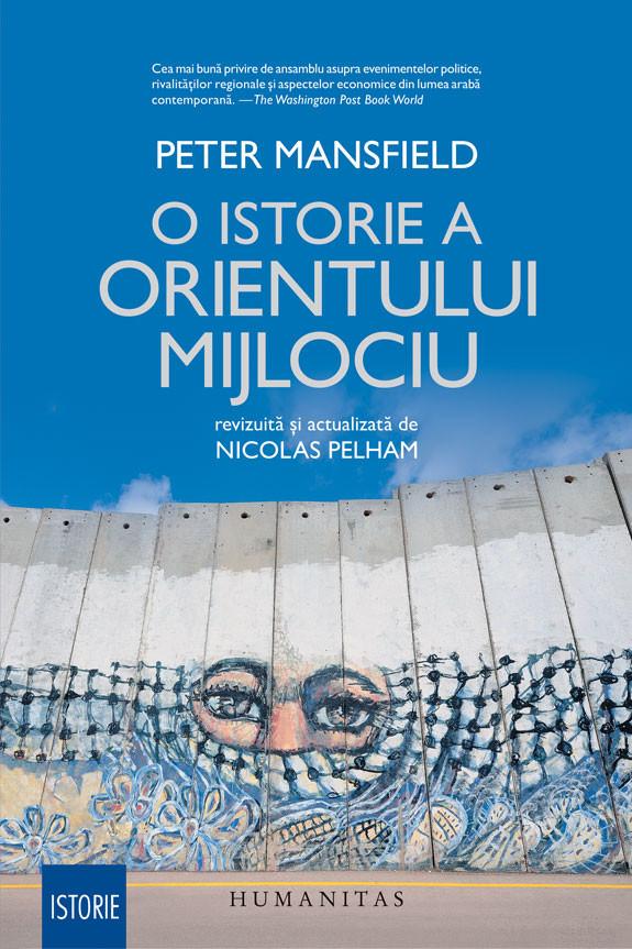 sursa http://www.elefant.ro/carti/istorie/studii-istorice/o-istorie-a-orientului-mijlociu-263043.html