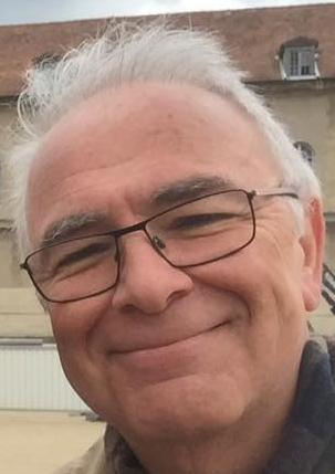 (c) Sandu Smilovici