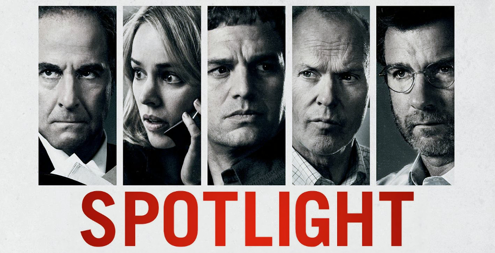 source http://trilbee.com/reviews/spotlight-2016-movie-review