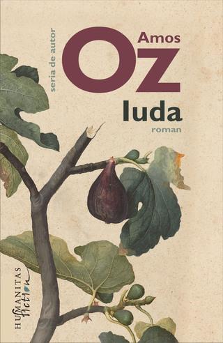 sursa imaginii http://www.zf.ro/ziarul-de-duminica/iuda-de-amos-oz-15218869