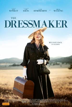 source https://en.wikipedia.org/wiki/The_Dressmaker_(2015_film)