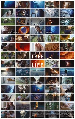 source https://en.wikipedia.org/wiki/The_Tree_of_Life_%28film%29