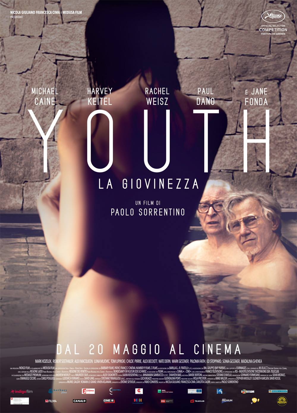 source http://watchonlinehd.me/videos/fullmovies/watch-youth-online-2016-british-movie.html