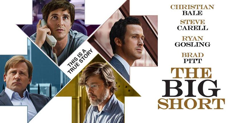 source http://trilbee.com/reviews/the-big-short-2016-movie-review