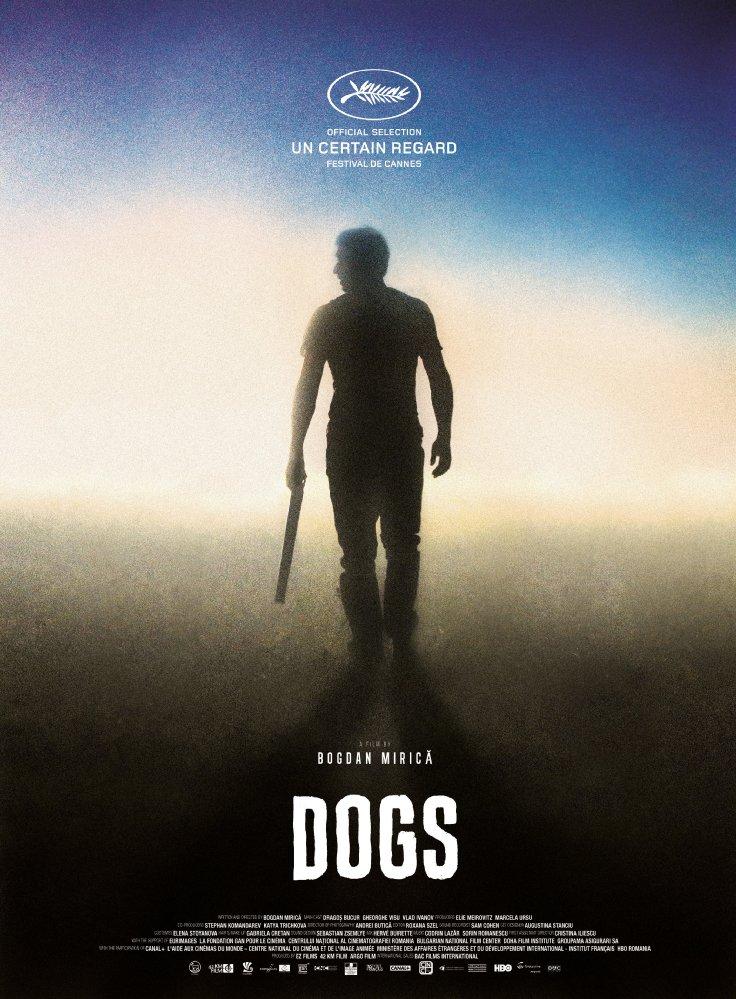 http://www.imdb.com/title/tt5088794/