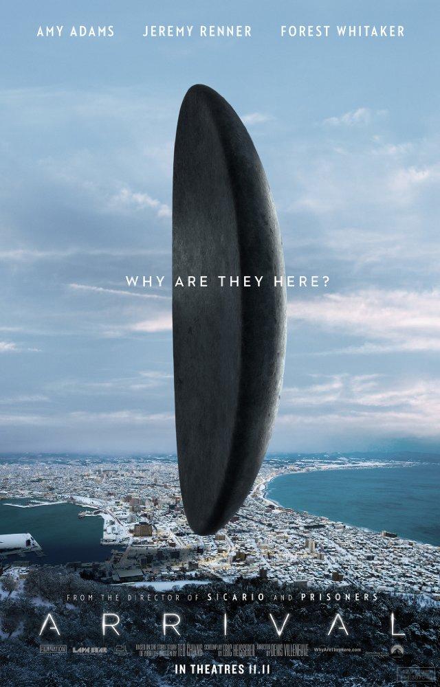 sursa imaginii http://www.imdb.com/title/tt2543164/mediaviewer/rm1575422208)