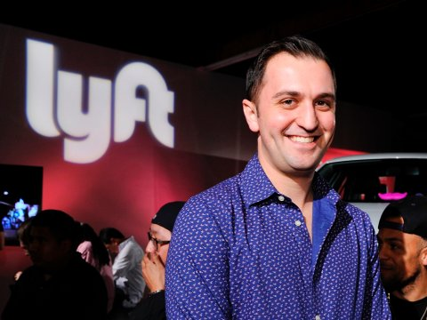 (sursa imaginii http://www.businessinsider.com/lyft-president-says-company-not-seeking-buyer-2016-8)