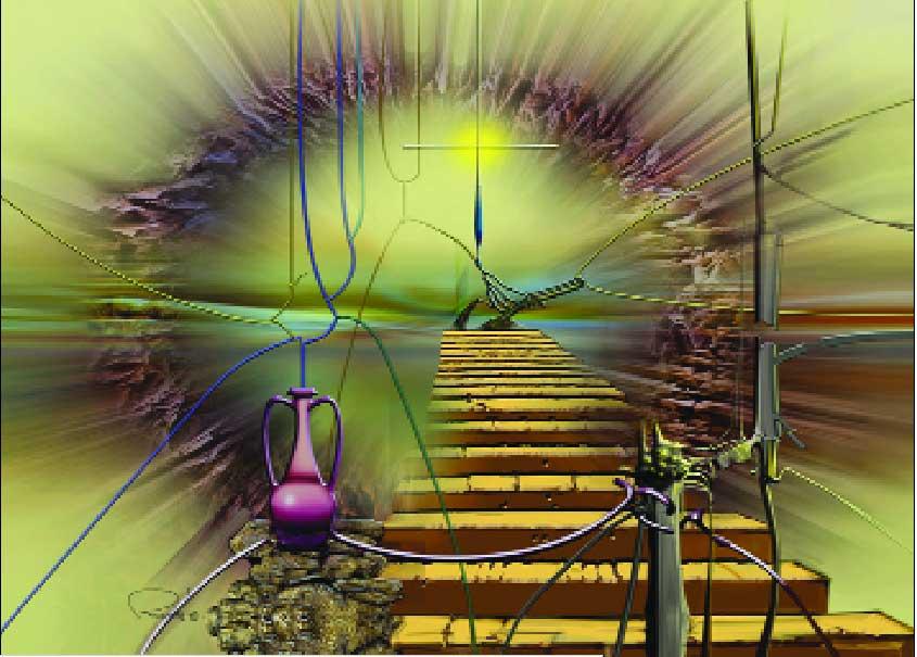 source http://revistacultura.ro/nou/2014/05/lumi-vizionare-si-metamorfoze-cromatice-radu-anton-maier-80/