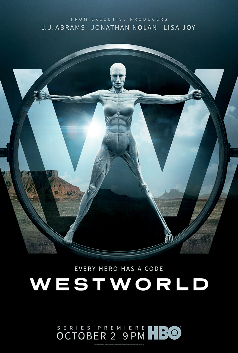 sursa imaginii http://www.comingsoon.net/tv/news/775687-meet-the-stray-in-photos-from-westworld-episode-3#/slide/1