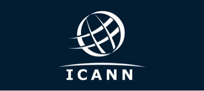 sursa imaginii https://www.goldenfrog.com/blog/icann-transition-goes-into-effect