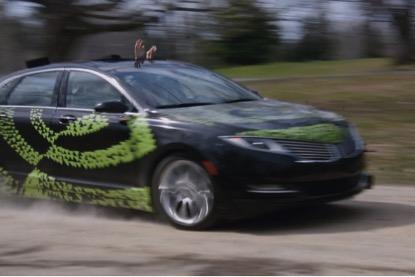 sursa imaginii http://www.theverge.com/2016/12/9/13902704/california-dmv-permit-nvidia-autonomous-car-testing