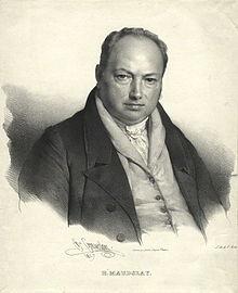 sursa imaginii https://en.wikipedia.org/wiki/Henry_Maudslay