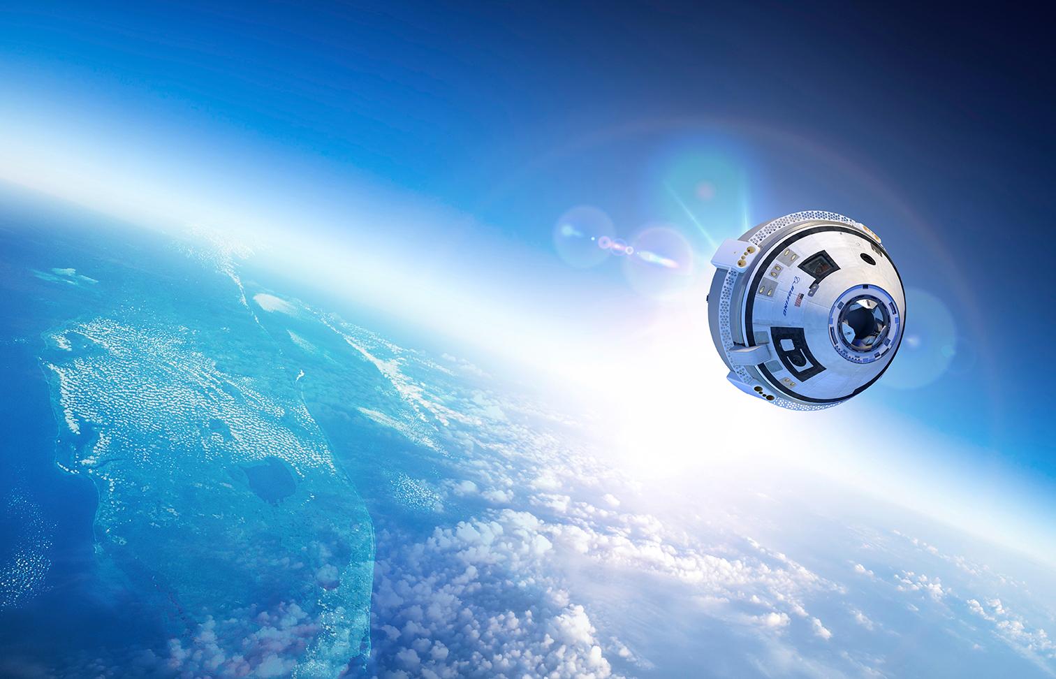 sursa imaginii http://www.vox.com/2015/9/4/9261613/boeing-starliner-nasa-space-station