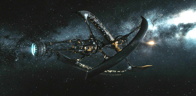 sursa imaginii http://www.space.com/35133-how-realistic-ship-from-passengers.html