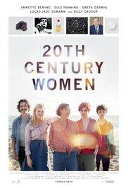http://www.imdb.com/title/tt4385888