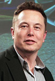 sursa imaginii https://en.wikipedia.org/wiki/Elon_Musk