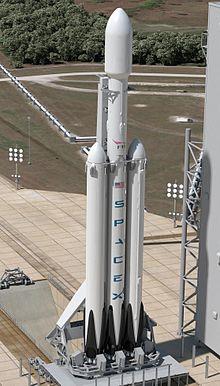 sursa imaginii https://en.wikipedia.org/wiki/SpaceX
