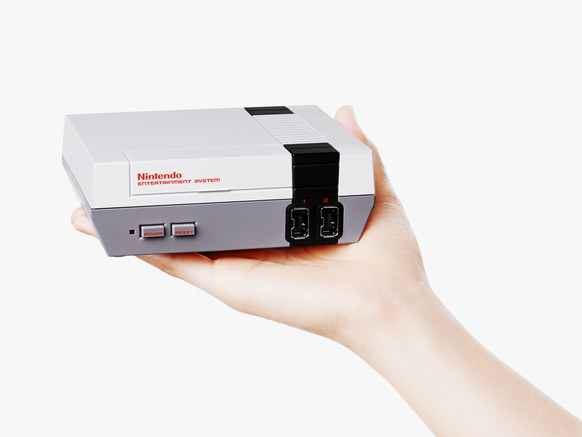 sursa imaginii https://www.wired.com/2017/04/nintendo-discontinuing-nes-classic-mistake/