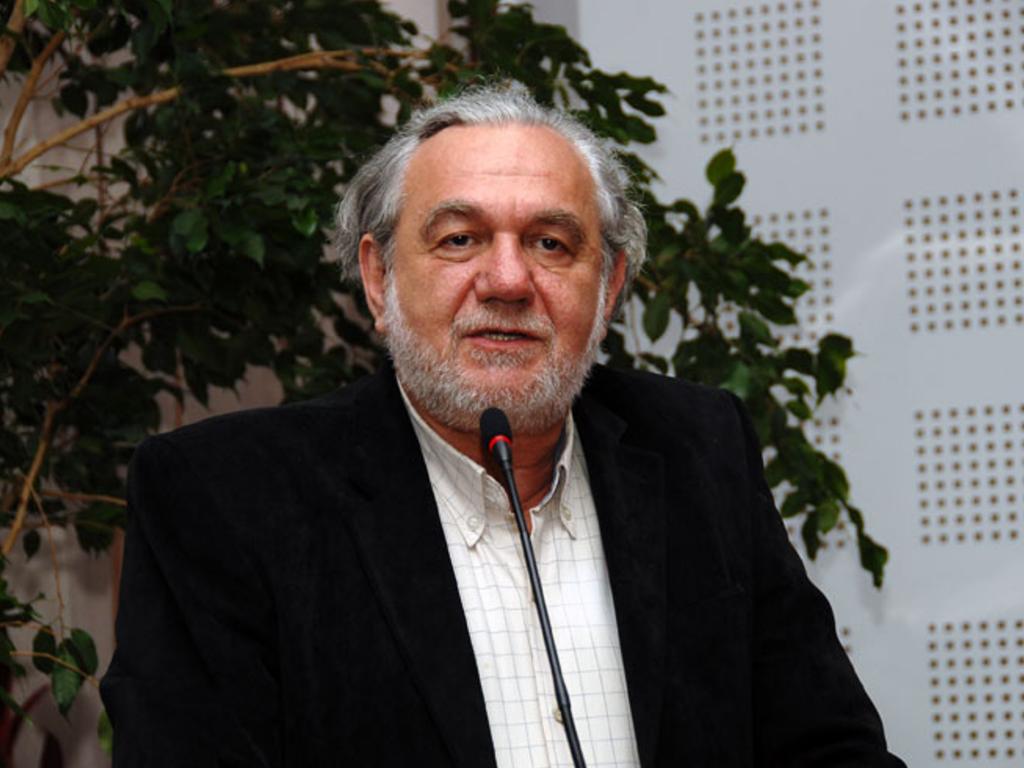 sursa imaginii http://icr.ro/bucuresti/evreii-din-romania-in-context-european-conferinta-sustinuta-de-andrei-oisteanu-la-haga