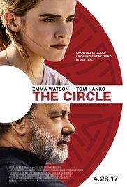 sursa imaginii http://www.imdb.com/title/tt4287320/