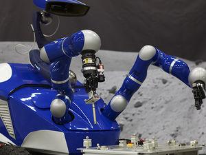 sursa imaginii http://spectrum.ieee.org/robotics/space-robots