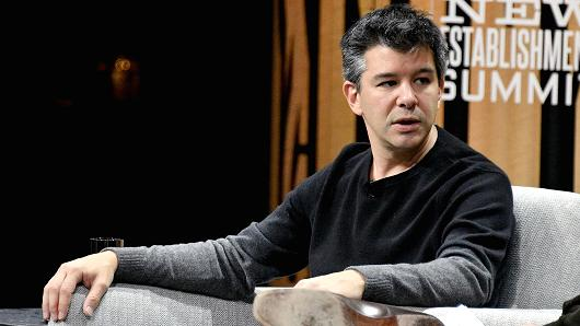 sursa imaginii http://www.cnbc.com/2017/06/23/the-poaching-of-travis-kalanick.html