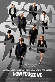 http://www.imdb.com/title/tt1670345
