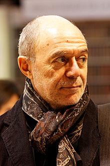 sursa imaginii https://fr.wikipedia.org/wiki/Pierre_Assouline