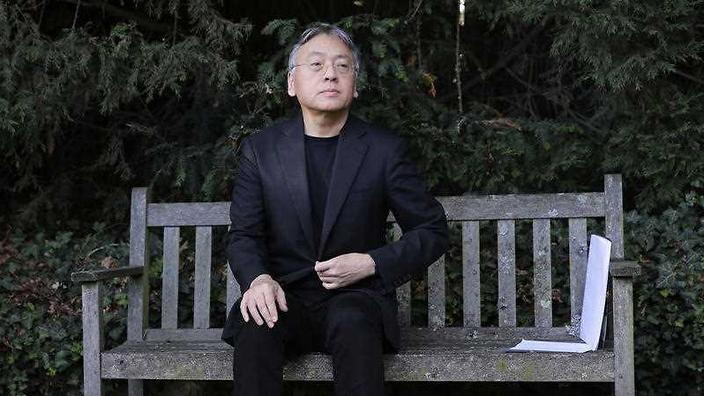 sursa imaginii http://www.sbs.com.au/news/article/2017/10/06/i-thought-it-was-hoax-ishiguro-feared-nobel-literature-prize-was-fake-news