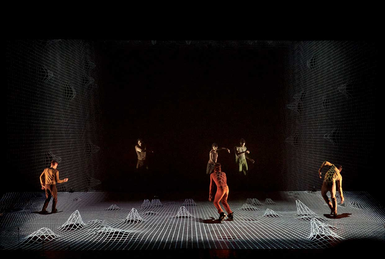 sursa imaginii https://www.yellowtrace.com.au/pixel-dance-meets-digital-projection/