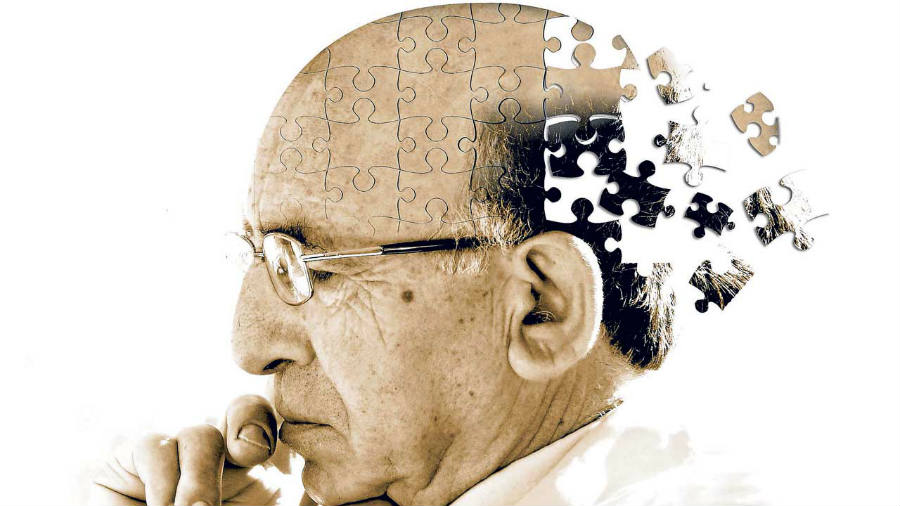 sursa imaginii http://www.agebrilliantly.org/4-habits-to-prevent-alzheimers-disease/