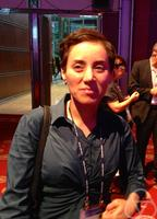 https://en.wikipedia.org/wiki/Maryam_Mirzakhani