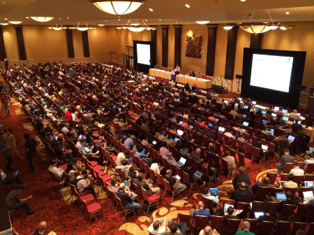 sursa imaginii https://www.internetsociety.org/blog/2014/07/recovering-from-the-wonderful-insanity-of-ietf-90/